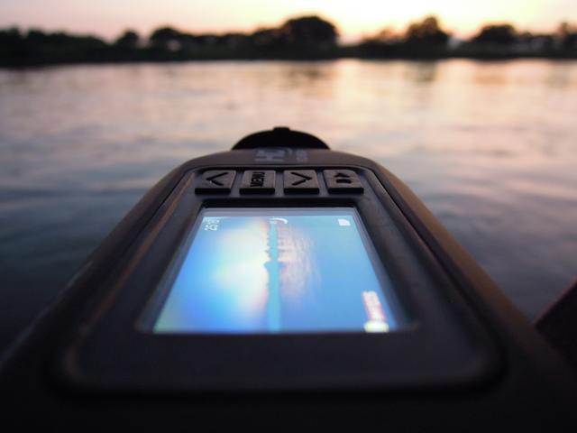 Caméra Drift HD